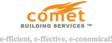 Comet Building Services